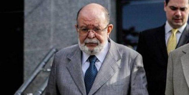 Moro condena Renato Duque, Léo Pinheiro e mais 11 réus na Lava Jato