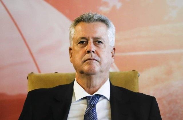 PMs da segurança do governador do DF matam suspeitos de assalto em Camaçari