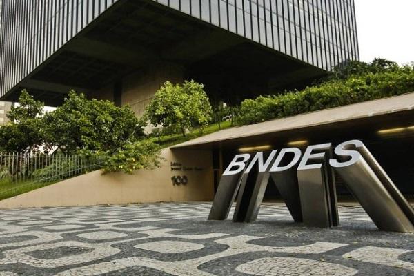 Subsidiária do BNDES tem lucro de quase R$ 8 bi no primeiro semestre