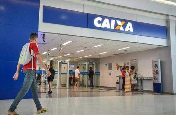 Caixa amplia para R$ 12 bilhões a oferta de crédito agrícola