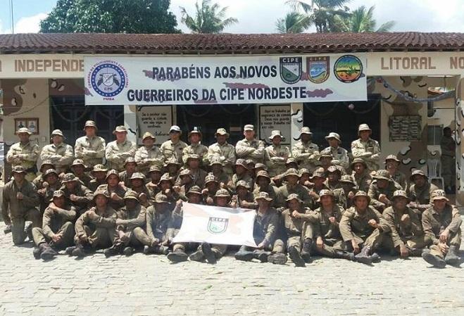 Cipe Nordeste completa um ano de atuação em 37 municípios baianos