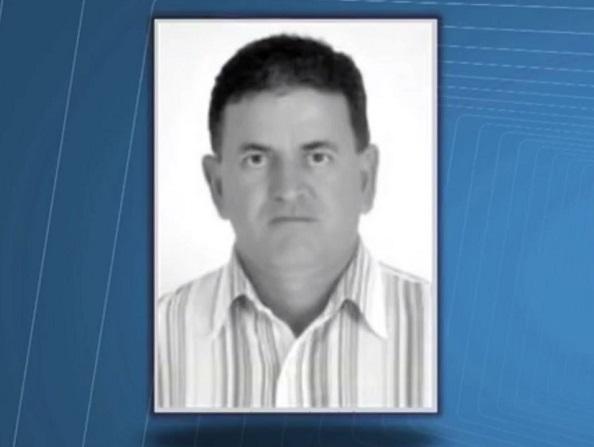 TRE cassa mandatos do prefeito, vice-prefeito e quatro vereadores de Vereda