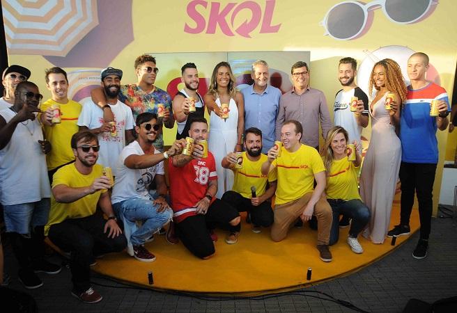 Carnaval de Salvador terá camarote gratuito no circuito Dodô