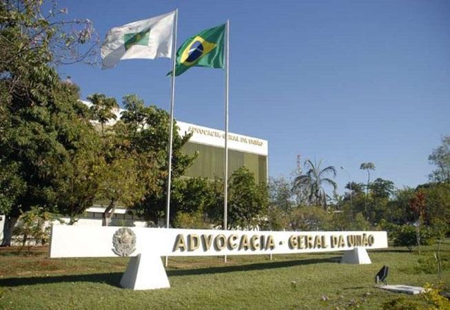 AGU prepara recurso contra suspensão de posse de Cristiane Brasil