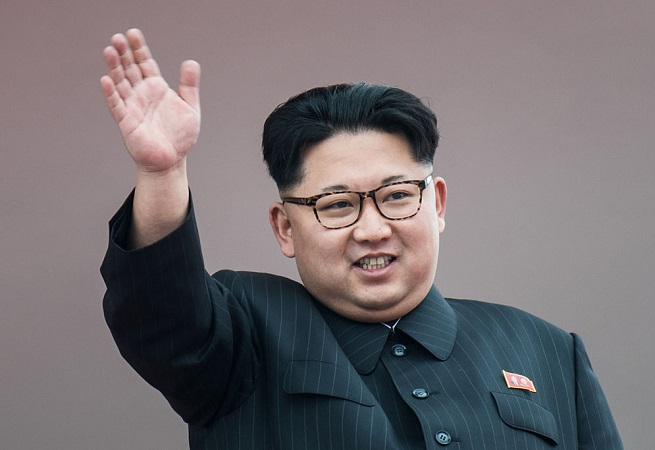 Coreia do Norte anuncia registro do primeiro caso suspeito de coronavírus