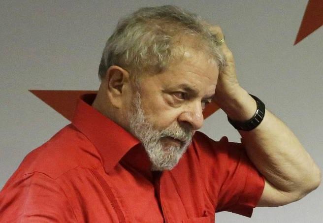 PT escala advogados para auxiliar militância em ato pró-Lula no RS
