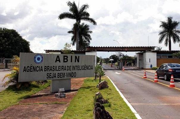 Abin inscreve em concurso com salários de até R$ 16,6 mil