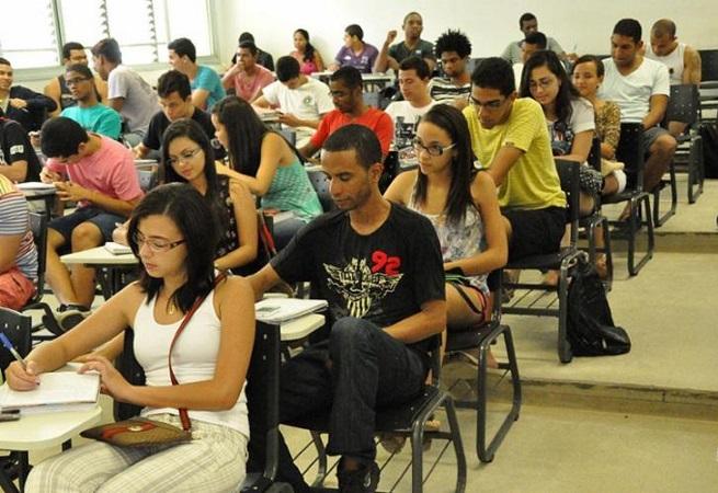 MEC reconhece cinco cursos de graduação na Bahia