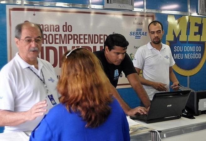 Prazo para microempreendedor regularizar o CNPJ termina nesta terça