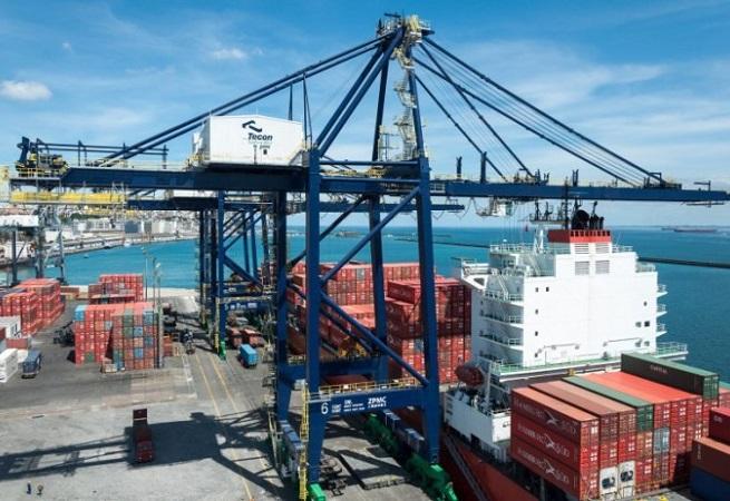 Prefeitura cassa licença da obra do Porto de Salvador