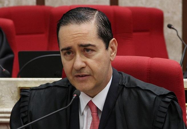Presidente do TRF4 terá reunião com parlamentares do PT antes de julgamento de Lula