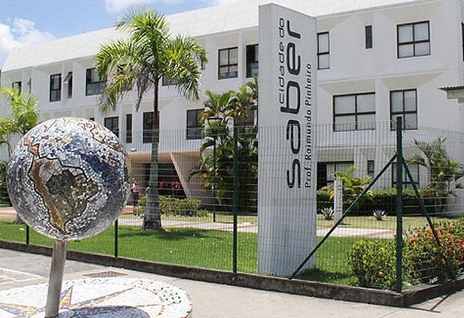 Cidade do Saber abre matrícula para novos alunos em 2020