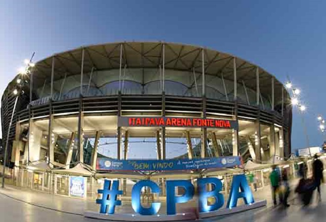 Campus Party Bahia sediará o I Fórum Brasileiro de Startups
