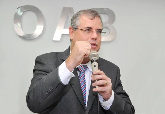 """OAB cobra """"apuração imediata"""" de assassinato de advogada em Feira"""