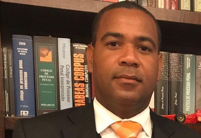 Associação dos Criminalistas repudia violência da OAB-BA no Fórum de Sussuarana