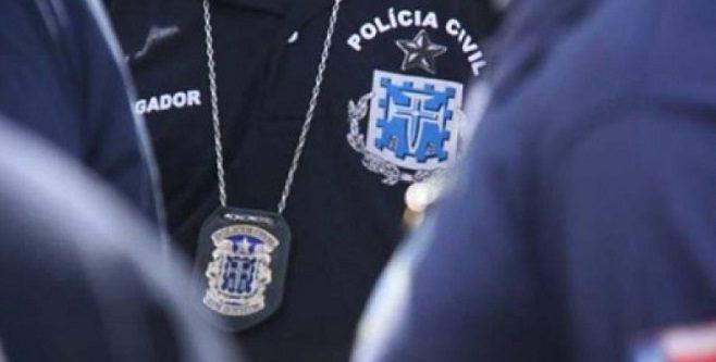 Operação Placebo investiga fraudes de R$ 13,7 milhões com medicamentos na Bahia