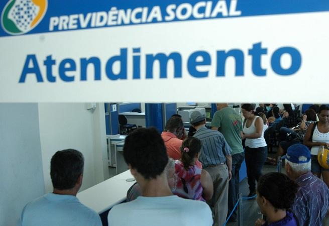 Previdência dos Estados tem rombo de R$ 101 bilhões em 2018