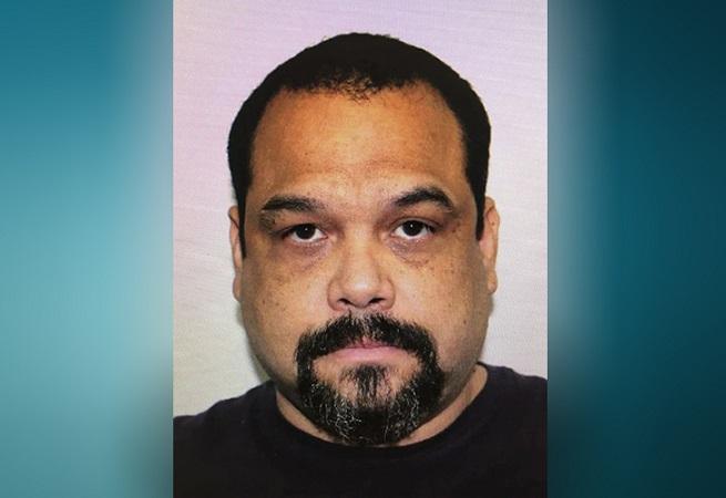 Brasil pede aos EUA extradição de traficante de armas preso na Flórida