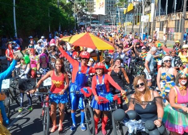 Pré-Carnaval: Fuzuê e Furdunço já têm atrações confirmadas