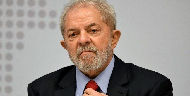 STJ vai julgar habeas corpus de Lula na quinta-feira
