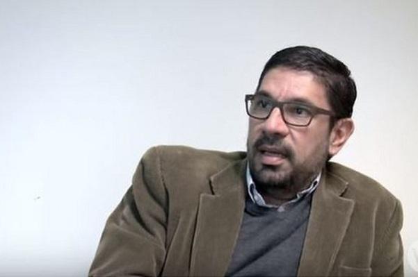 Justiça de Portugal diz que operador da Lava Jato está foragido