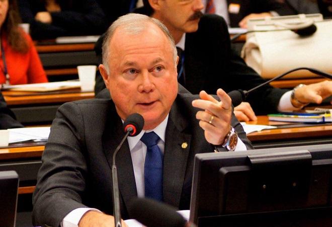 Paulo Azi critica criação de novos tributos para a agropecuária na Bahia