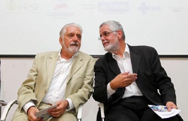 """Para Solla, """"Lava Jato escancara seletividade"""""""