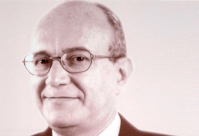 Ex-procurador-geral do MP-BA, Wanderlino Nogueira Neto morre aos 72 anos