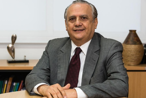 Superintendente do Sebrae-BA mobiliza bancada por derrubada do veto ao Refis