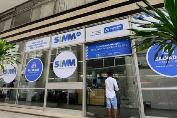 Salvador: SIMM oferece cursos e palestras de capacitação profissional