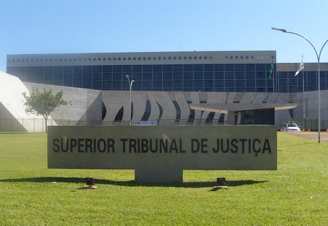 STJ nega recurso para suspender prisão de Lula