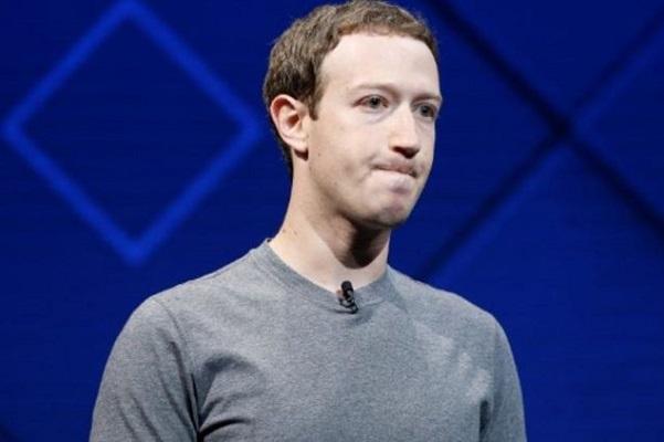 Facebook admite que ouviu e transcreveu áudio de usuários