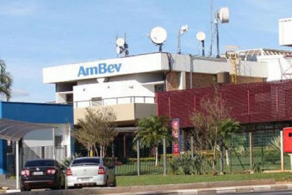 ONGs da Bahia já podem se inscrever no Ambev VOA