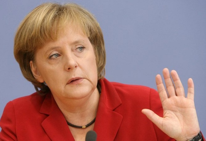 Alemanha vai doar R$ 163 milhões para sustentabilidade da Amazônia
