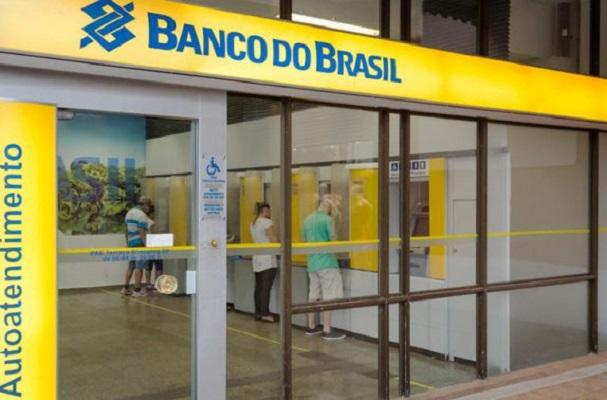Concurso do Banco do Brasil tem inscrições prorrogadas até 07 de agosto