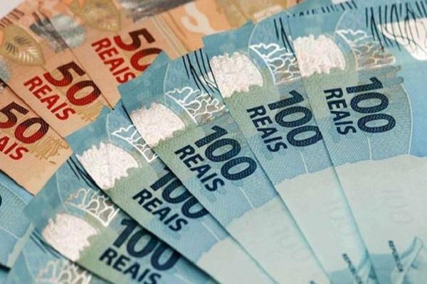 Receita paga 2o lote de restituição do Imposto de Renda