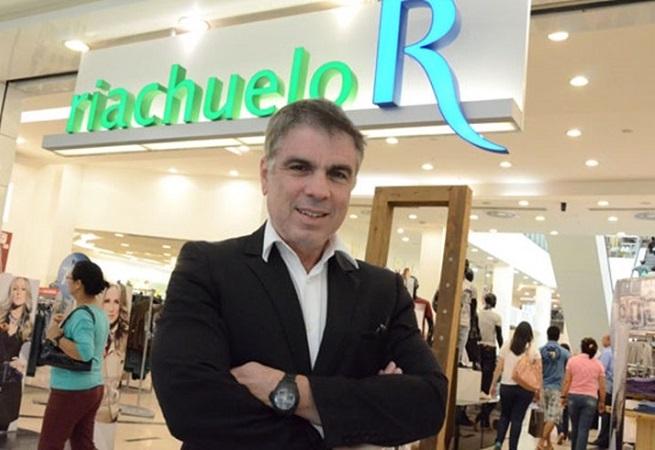 Flávio Rocha desiste de candidatura a presidente pelo PRB
