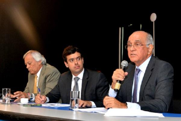 Decreto veda possibilidade de novos PPIs em Salvador até 2020