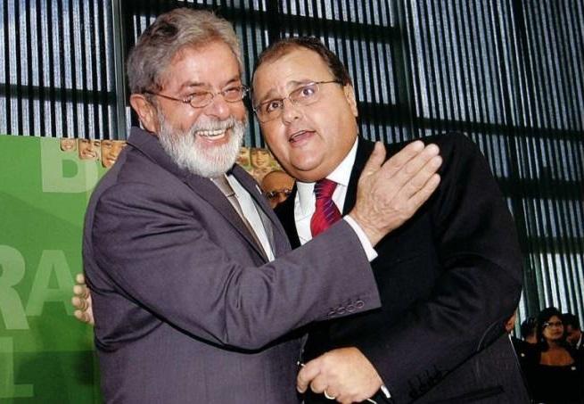 Defesa pede liberdade para Geddel com base em decisão do STF sobre Lula