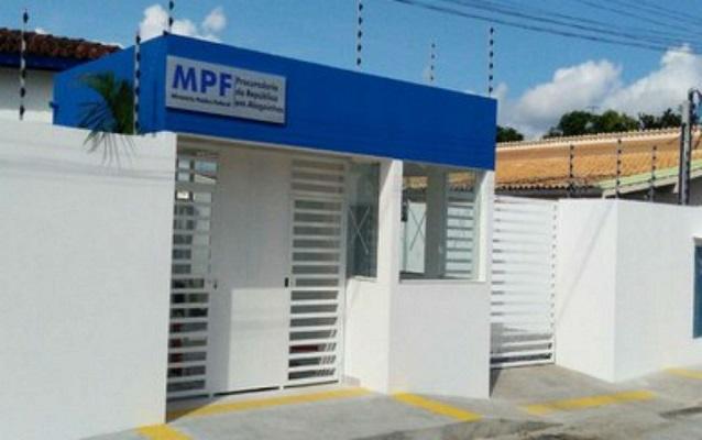 MPF ganha sede física em Alagoinhas