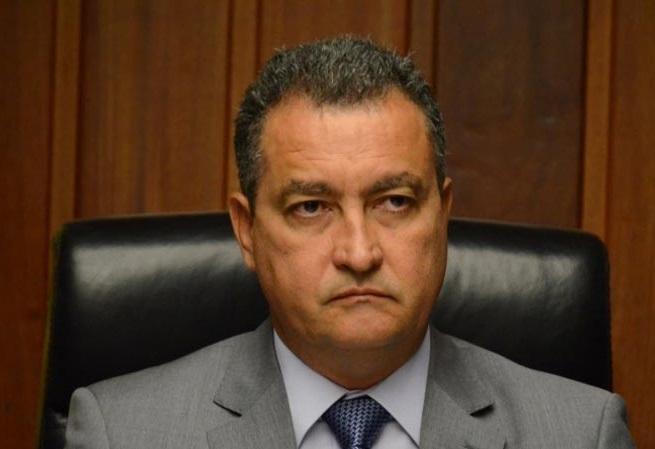 Governador decreta três dias de luto oficial pela morte de João Gilberto