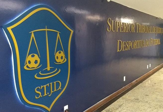 Campeão Baiano de 2018 não será definido até julgamento do Pleno do STJD