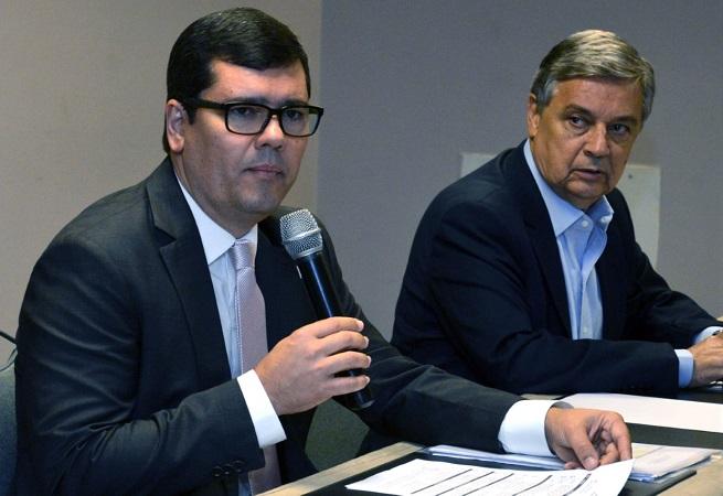 Prefeitura de Salvador seleciona empresa para prestar consultoria ao Prodetur