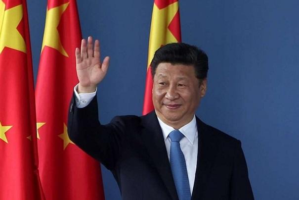 China responde aos EUA com fechamento de consulado norte-americano em Chengdu