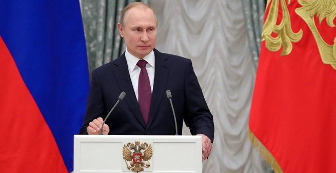 Rússia anuncia uso de vacina para covid-19 em agosto mesmo sem concluir testes