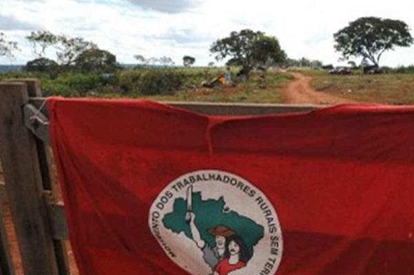 Brasil registra apenas uma invasão de terra em 2019, diz INCRA