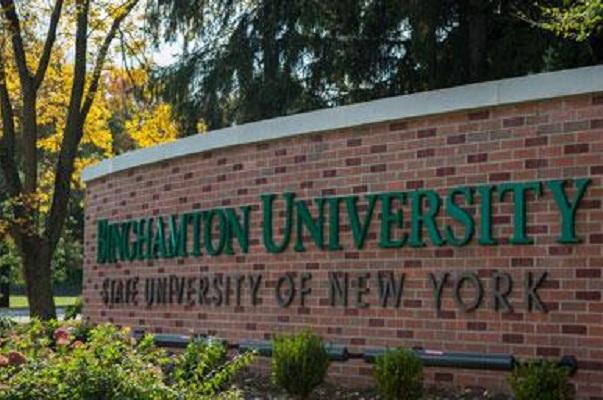 Estudante brasileiro é morto a facadas em universidade em Nova York