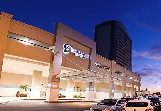 Boulevard Shopping de Feira terá descontos de até 70% de 28 a 30 de janeiro