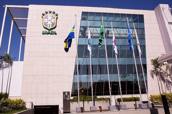 CBF cancela estreia no Brasileirão de clubes finalistas nos estaduais