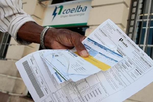 MP-BA recomenda à Coelba o restabelecimento de contrato com lotéricas